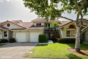 7450 Pinewalk Dr S, Margate, FL, 33063 United States