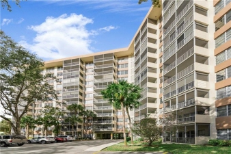 10777 W Sample Rd #410, Coral Springs, FL, 33065 United States