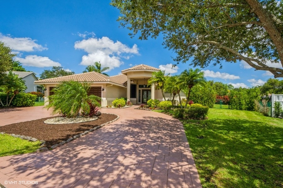 5305 NW 107 Avenue, Coral Springs, FL, 33076 United States
