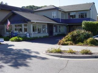 1610 Tiburon Blvd, Suite 200, Tiburon, CA, United States