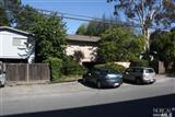 407 Maple, Mill Valley, CA, United States