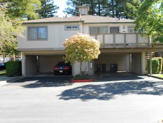 107 Cheda Lane, Novato, CA, 94945 United States