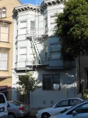 242 Divisadero St., San Francisco, CA, United States