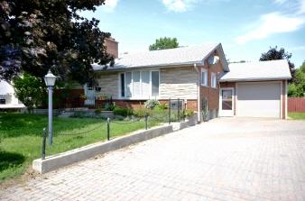 312 Briarhill Ave, London, ON, N5Y 1N8 Canada