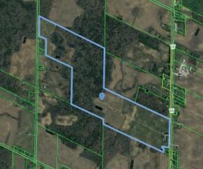 801 Norfolk County Rd. 28, Langton, ON, N0E 1G0 Canada