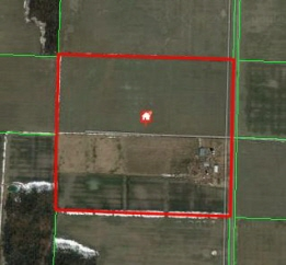 1113 Dawn Valley Rd, Tupperville, ON, N0P 2M0 Canada