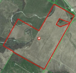 Kincardine Municipality, ON, N0G 2N0 Canada
