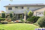 215 E Los Amigos Avenue, Montebello, CA, 90640 U.S.A.
