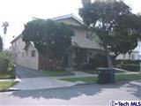 308 Los Higos Street, Alhambra, CA, 91801 U.S.A.