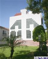 477 South Euclid Ave. #1, Pasadena, CA, 91101-3903