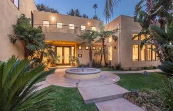 2190 Kinneloa Canyon Road, Pasadena, CA, 91107 United States