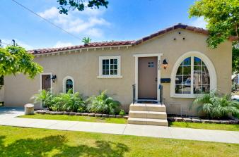 766 Elmira St, Pasadena, CA, United States
