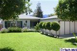 2524 Prospect Ave., Montrose, CA, 91020