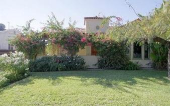 3220 Milton ST, Pasadena, CA, 91107 United States