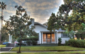 1677 Oakdale St, Pasadena, CA, 91106 United States