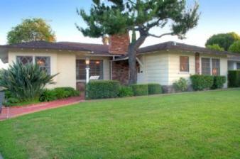 2360 Casa Grande Street, Pasadena, CA, 91104