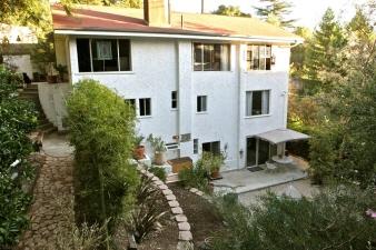 20917 Marmora St, Woodland Hills, CA, United States