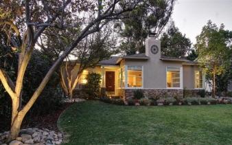 2095 Grand Oaks, Altadena, CA, 91001 United States