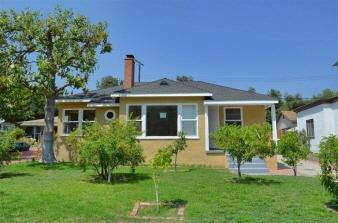 3437 Honolulu Ave, Glendale, CA, 91214 United States