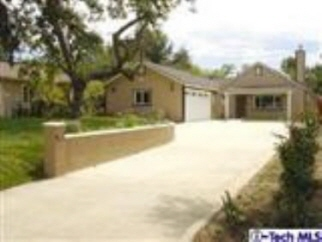 3088 Millicent Way, Pasadena, CA, United States
