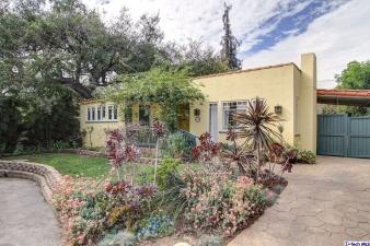 1125 Avon Place, South Pasadena, CA, 91030 United States