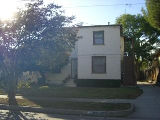 47 El Nido Ave, Pasadena, CA, 91107 United States