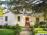1434 El Miradero Ave., Glendale, CA, 91201