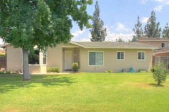 1236 S 9th Street, Arcadia, CA, 91006