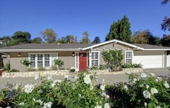 1300 Doremus, Pasadena, CA, 91105 United States
