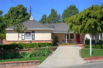 6419 Ruthlee Avenue, San Gabriel, CA, United States