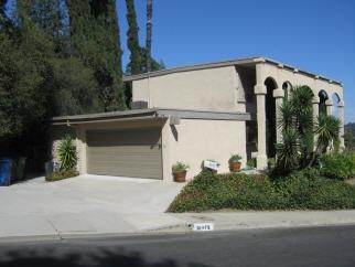 16479 Royal Hills Drive, Encino, CA, United States