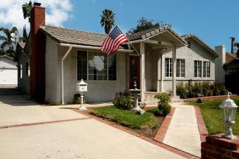 3041 Millicent Way, Pasadena, CA, United States