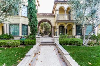 448 S. Oakland #1, Pasadena, CA, United States