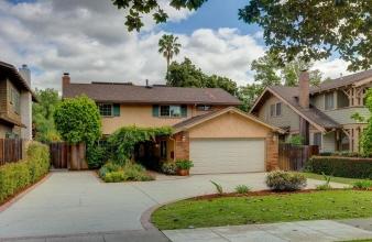 804 Milan Ave, South Pasadena, CA, United States