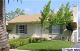 2161 Cooley Place, Pasadena, CA, 91104-4113