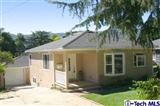 2512 Mary Street, Montrose, CA, 91020-1125 U.S.A.