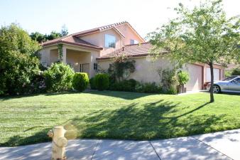 513 VENEZIA WAY, Cloverdale, CA, 95425 United States