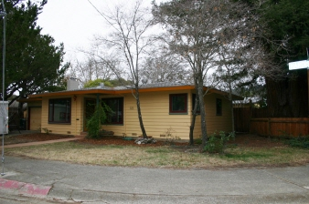 323 Hardister Drive, Cloverdale, CA, 95425 United States