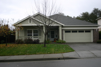 301 Pepperwood, Cloverdale, CA, 95425 United States