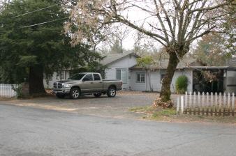 5497 Kay Drive 336 Donna Way, Windsor, CA, 95482 United States