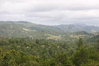 1100 Quietwater Ridge Road, Santa Rosa, CA, 95404 United States