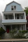 125 Audubon Avenue, Jersey city, NJ, 07305 United States