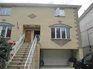 3121 Liberty Avenue, North Bergen, NJ, 07047 United States