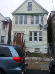 50 Clarke Avenue, Jersey city, NJ, 07304 United States