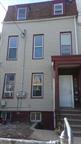 63 BELMONT AVE., Jersey city, NJ, 07304 United States
