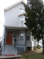 390 Cortlandt Street, Belleville Twp., NJ, 07109 United States