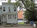 451-453 Mallory Ave, Jersey city, NJ, 07304 United States