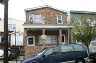 1315 7TH STREET, NORTH BERGEN, NJ, 07047 United States