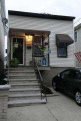 264 Neptune, Jersey city, NJ, 07305 United States
