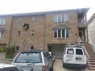 3119 LIBERTY AVE, Jersey city, NJ, 07307 United States